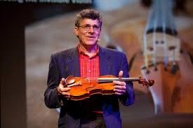 Samuel-Zygmuntowicz