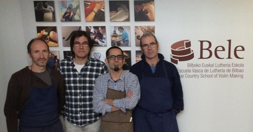 staff-bele-2015