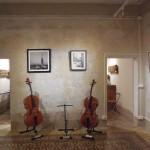 Stradivariazioni2