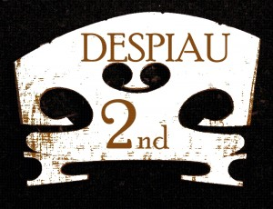 Se postpone la visita a DESPIAU al 13 de Marzo