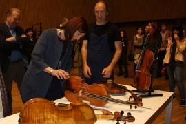 prestamo-de-violines-y-violas-escuela-lutheria-BELE