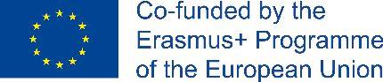 E+cofinanciadoENsmall