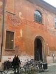 Istituto d,Istruzione Superiore Antonio Stradivari Pedro_result