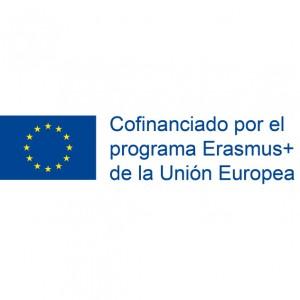 logo-erasmus-plus-laukia