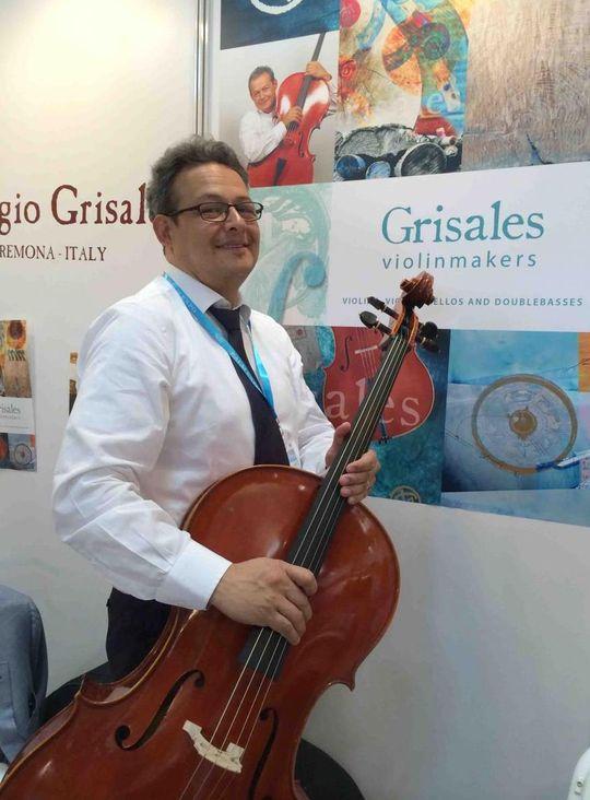 Grisales_result