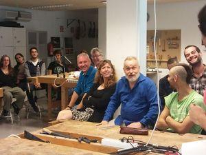 Introduccion al Bilbao Project_Asign