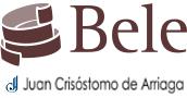 Bele, Escuela Vasca de Luthería de Bilbao