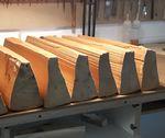 La madera para el Proyecto Bilbao_asig