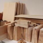 Propiedades físicas y las medidas de las maderas_Asig