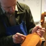 M Dobner workshop