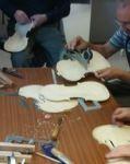 Construyendo tapas y fondos_asig