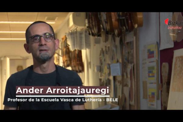 Patrimonio-y-educacion-musical-el-oficio-de-Luthier_BELE-Escuela-Vasca-Lutheria-w1600